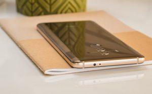 آفر 250 دلاری Huawei Mate 10 Pro
