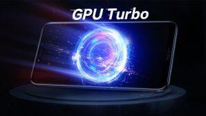 جدول زمانبندی آپدیت تکنولوژی GPU Turbo